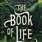 "Giveaway: ""The Book of Life"" by Deborah Harkness"