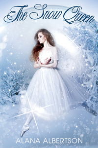 """The Snow Queen"" by Alana Albertson"