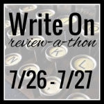 Write-On Review-a-Thon