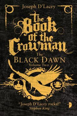 book of the crowman