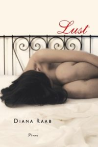 """Review and Giveaway: """"Lust"""" by Diana Raab"""