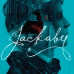 """Jackaby"" by William Ritter"