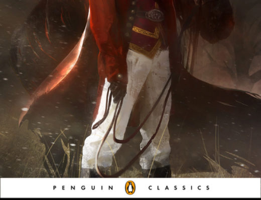Halloween Giveaway: The Legend of Sleepy Hollow and Other Stories