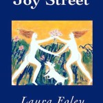 joy street laura foley