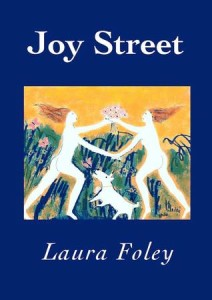 "Review and Giveaway: ""Joy Street"" by Laura Foley"