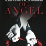 "Mini-Review: ""The Angel"" by Tiffany Reisz"