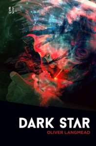 """Dark Star"" by Oliver Langmead"