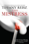The Mistress (The Original Sinners, #4) by