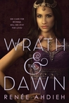 The Wrath and the Dawn (The Wrath and the Dawn, #1) by