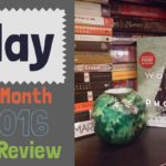 may month in review