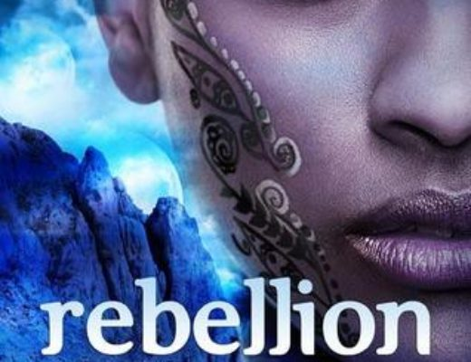 """Rebellion"" by Karen Sandler"