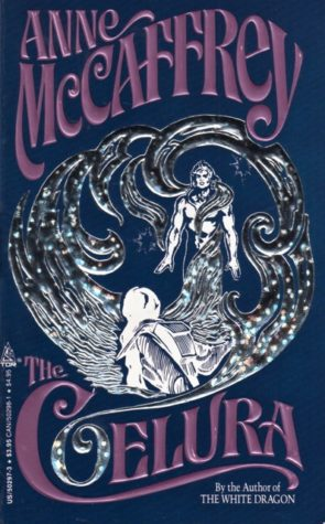 """The Coelura"" by Anne McCaffrey"