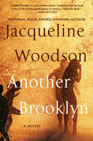 "Blog Tour: ""Another Brooklyn"" by Jacqueline Woodson"