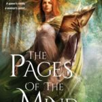 pages-of-the-mind