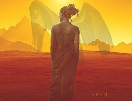 """Who Fears Death"" by Nnedi Okorafor"